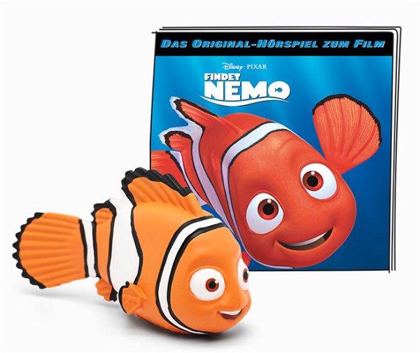 Tonies - Disney Findet Nemo