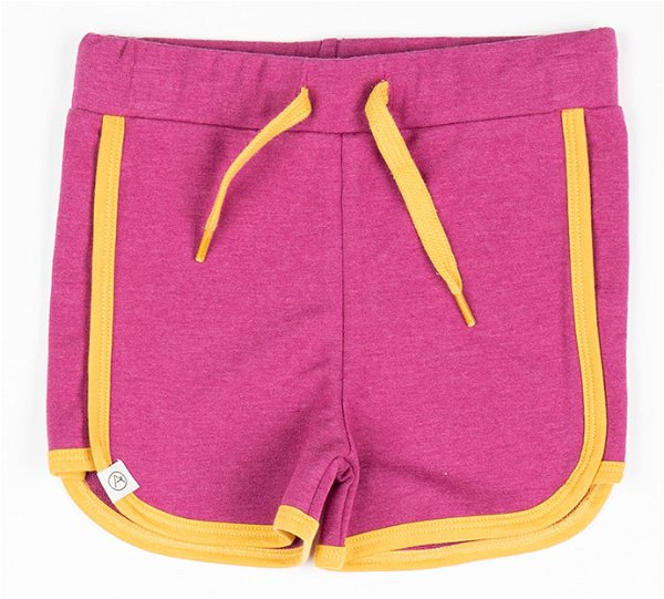 Albababy Jasmin Shorts Baton Rouge