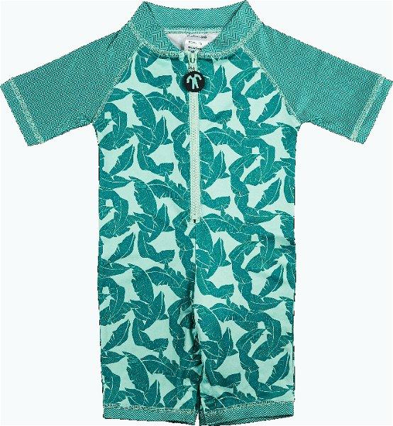Ducksday UV Schwimmanzug Lycrasuit Epic
